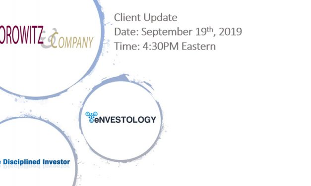 Protected: H&C Client Update Webinar (September 19, 2019)