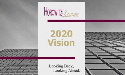 H&C Client Update Webinar (February 25, 2020)