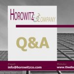 H&C – After Hours Q&A Popup Webinar