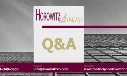 H&C – After Hours Q&A Popup Webinar (4/6/20)