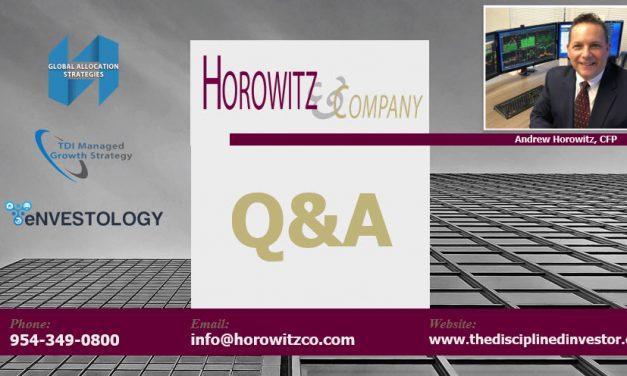 H&C – After Hours Q&A Popup Webinar (10/5/2020)