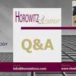 H&C – After Hours Q&A Popup Webinar (8/24/20)