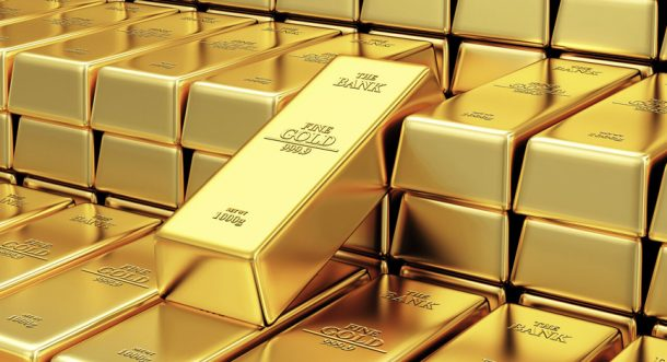 TDI Podcast: Leeb on China, Gold and Commodities (#703)
