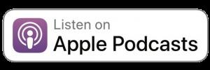 TDI Podcast on Apple Podcasts